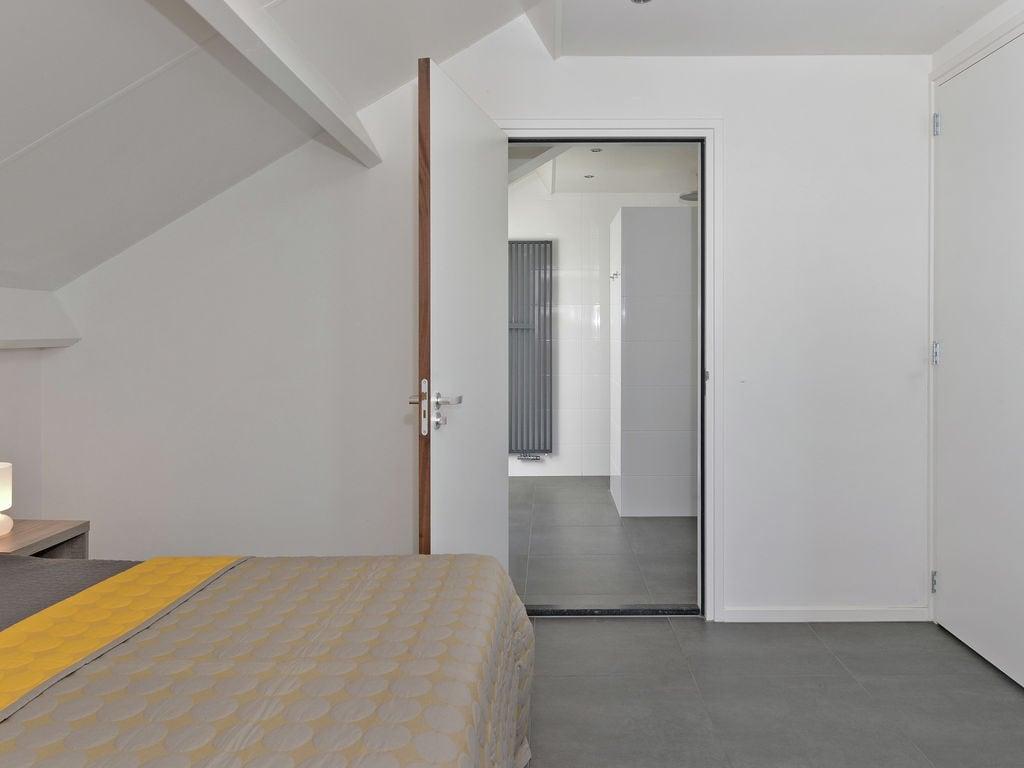 Ferienwohnung Appartement 4b - Schotsman Watersport (2417217), Kamperland, , Seeland, Niederlande, Bild 15