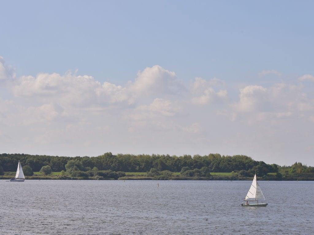 Ferienwohnung Appartement 4b - Schotsman Watersport (2417217), Kamperland, , Seeland, Niederlande, Bild 25