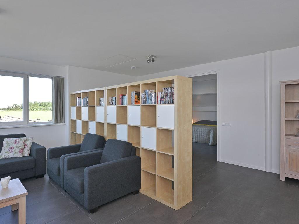 Ferienwohnung Appartement 4b - Schotsman Watersport (2417217), Kamperland, , Seeland, Niederlande, Bild 10