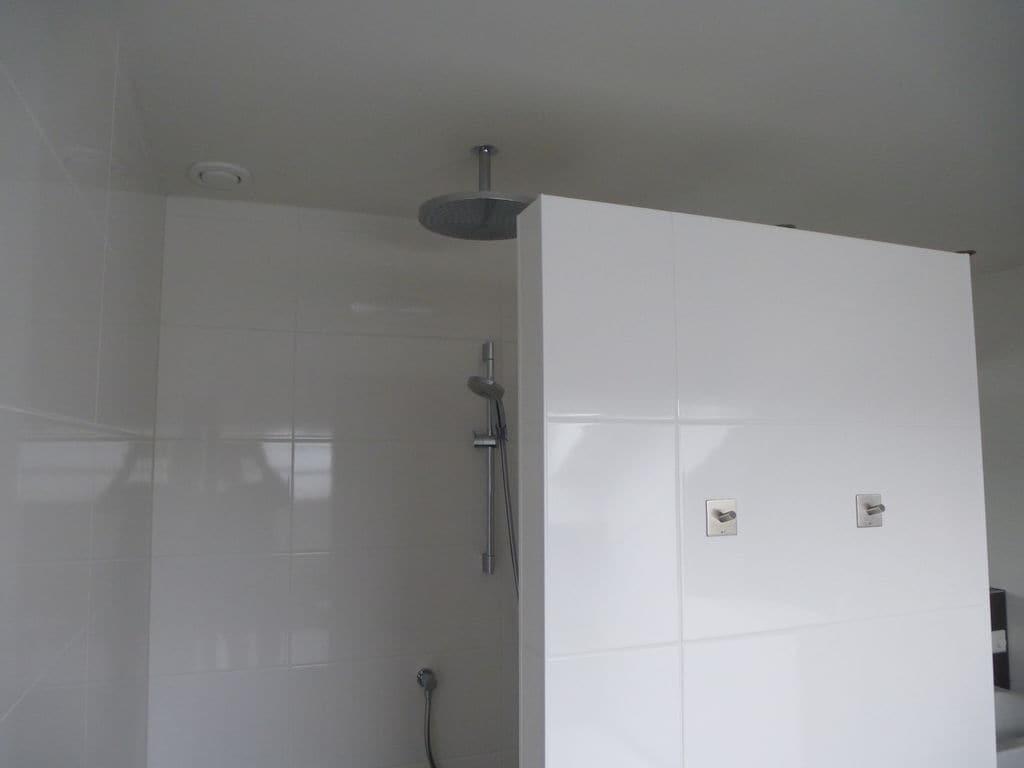 Ferienwohnung Appartement 4b - Schotsman Watersport (2417217), Kamperland, , Seeland, Niederlande, Bild 21