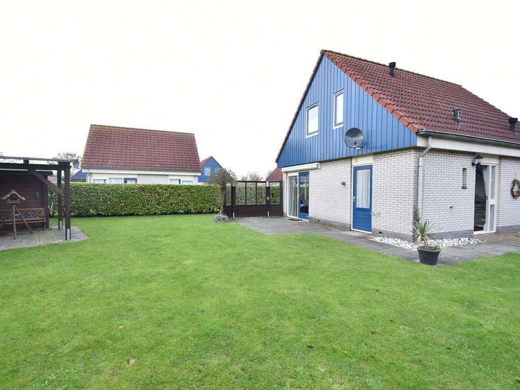Ferienhaus Marinuswerf 30 (2417219), Kamperland, , Seeland, Niederlande, Bild 2