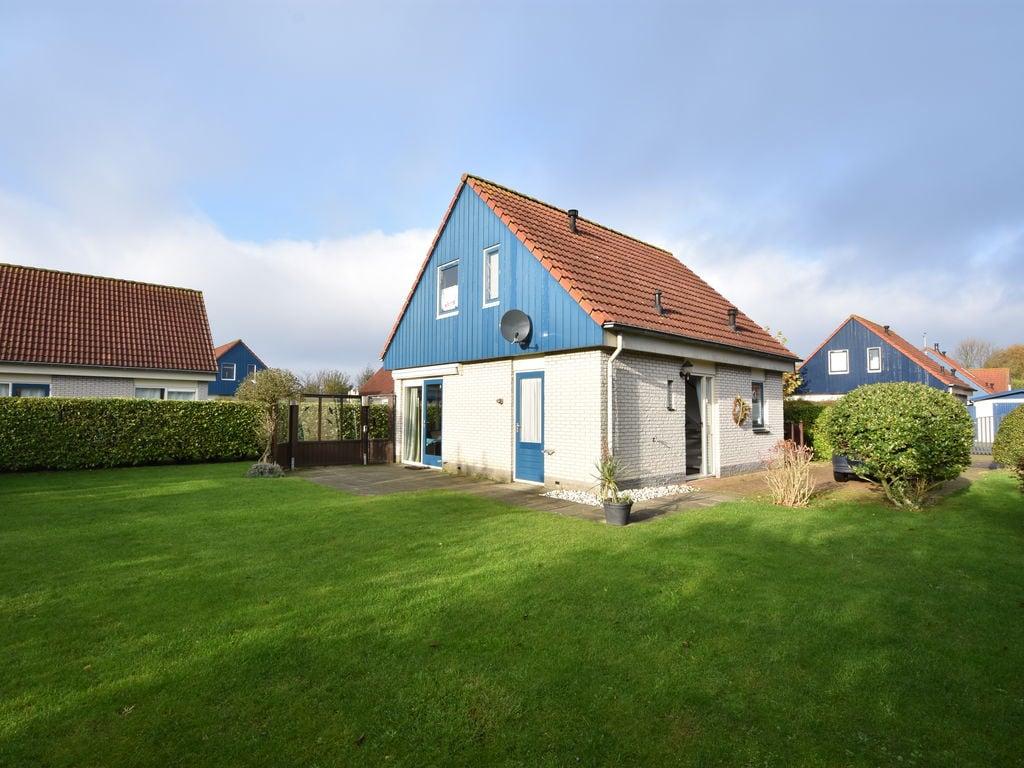 Ferienhaus Marinuswerf 30 (2417219), Kamperland, , Seeland, Niederlande, Bild 3