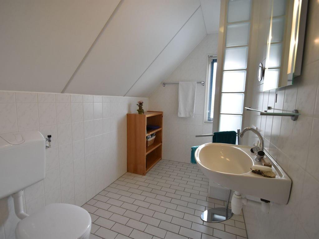 Ferienhaus Marinuswerf 30 (2417219), Kamperland, , Seeland, Niederlande, Bild 21