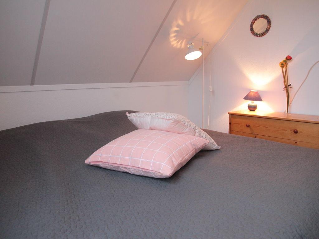 Ferienhaus Marinuswerf 30 (2417219), Kamperland, , Seeland, Niederlande, Bild 18