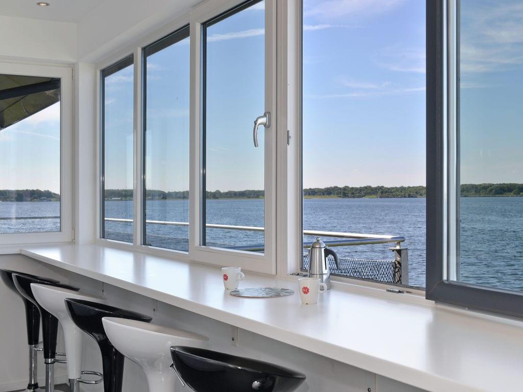 Ferienwohnung Penthouse 4a - De Schotsman Watersport (2417218), Kamperland, , Seeland, Niederlande, Bild 16