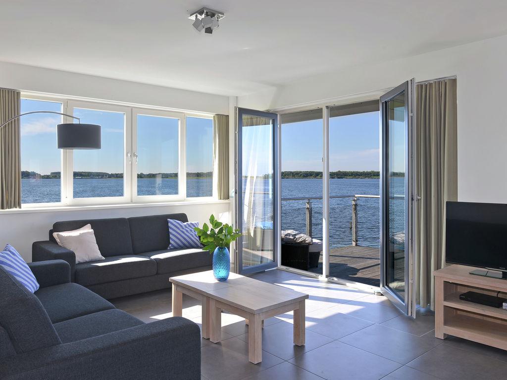 Ferienwohnung Penthouse 4a - De Schotsman Watersport (2417218), Kamperland, , Seeland, Niederlande, Bild 7