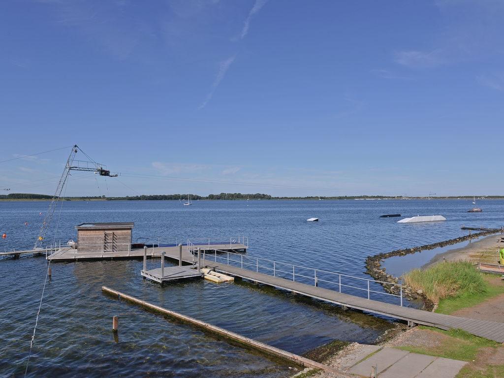 Ferienwohnung Penthouse 4a - De Schotsman Watersport (2417218), Kamperland, , Seeland, Niederlande, Bild 18