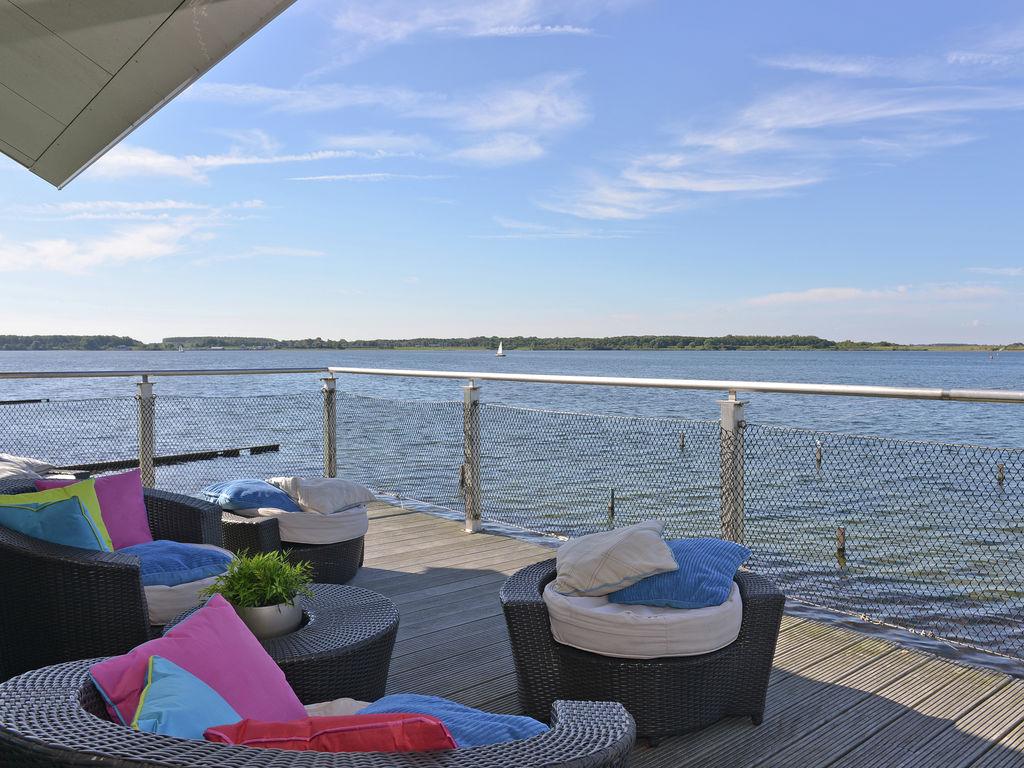 Ferienwohnung Penthouse 4a - De Schotsman Watersport (2417218), Kamperland, , Seeland, Niederlande, Bild 1