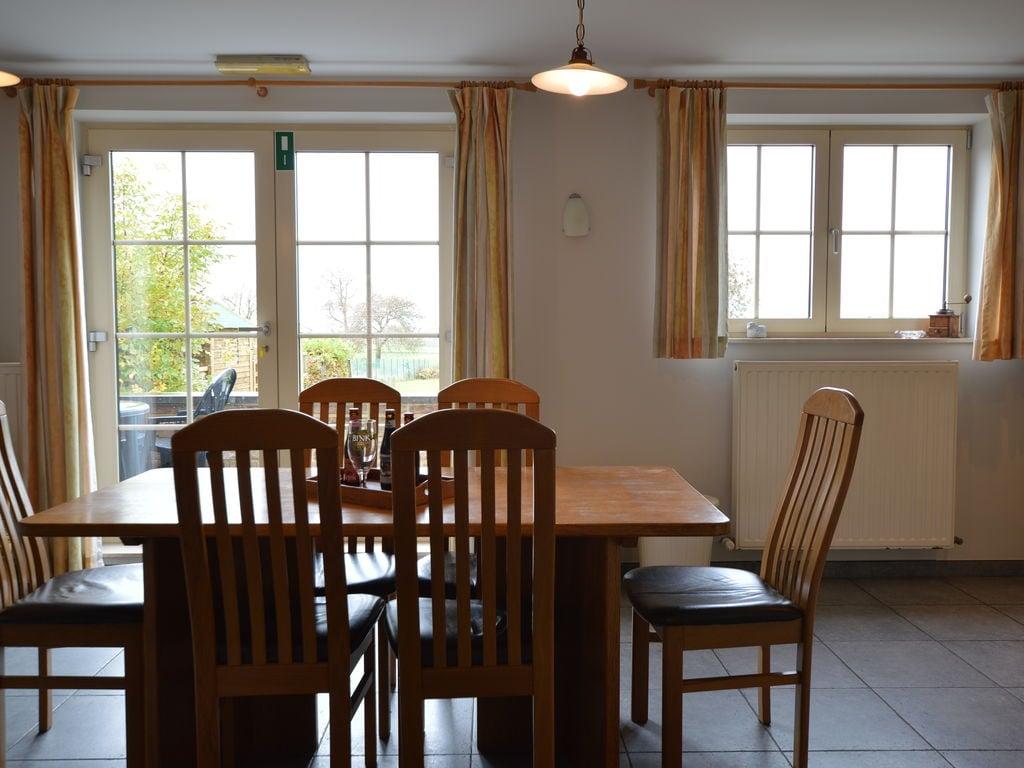 Ferienhaus Eggenhof (2342595), Gingelom, Limburg (BE), Flandern, Belgien, Bild 10