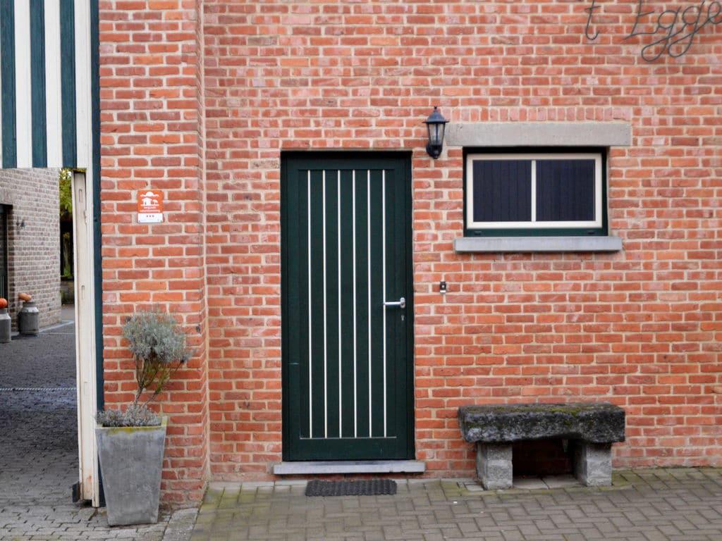 Ferienhaus Eggenhof (2342595), Gingelom, Limburg (BE), Flandern, Belgien, Bild 3