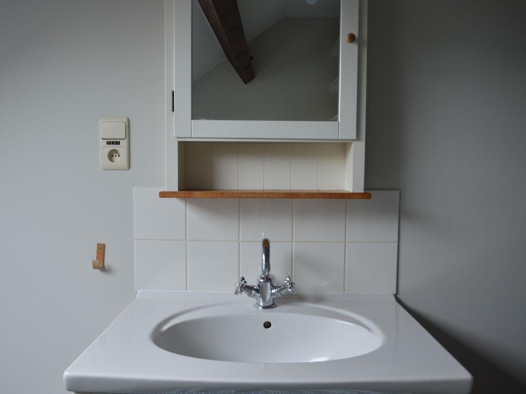 Ferienhaus Eggenhof (2342595), Gingelom, Limburg (BE), Flandern, Belgien, Bild 28