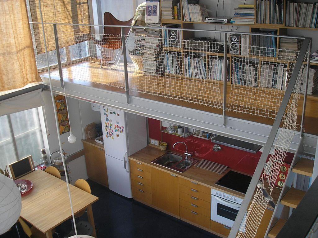 Ferienhaus Modernes Ferienhaus in Padriñán mit Meeresblick (2314606), Simes, Pontevedra, Galicien, Spanien, Bild 12