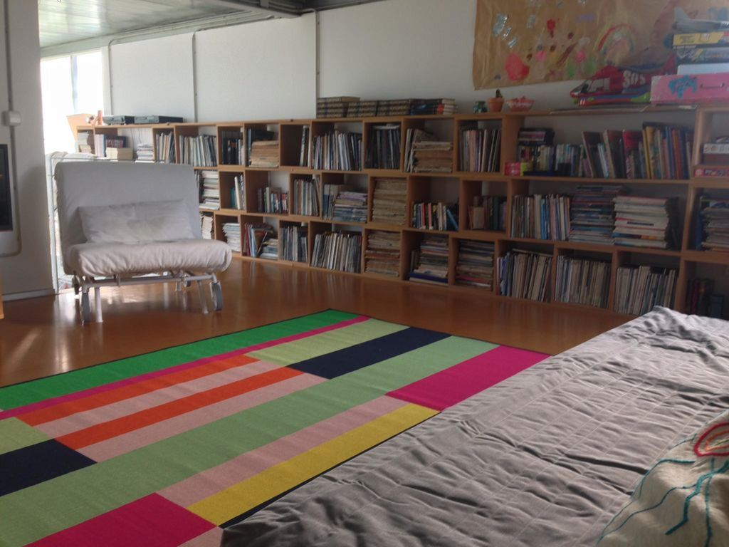 Ferienhaus Modernes Ferienhaus in Padriñán mit Meeresblick (2314606), Simes, Pontevedra, Galicien, Spanien, Bild 23