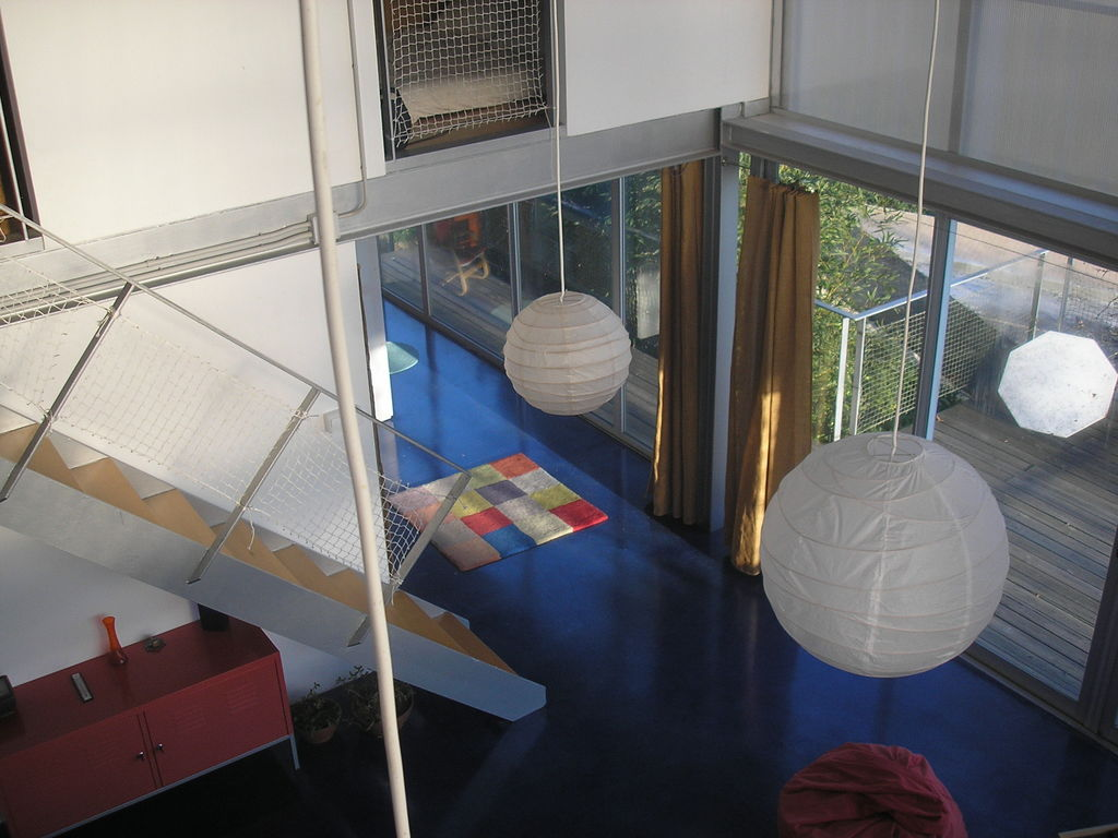 Ferienhaus Modernes Ferienhaus in Padriñán mit Meeresblick (2314606), Simes, Pontevedra, Galicien, Spanien, Bild 13