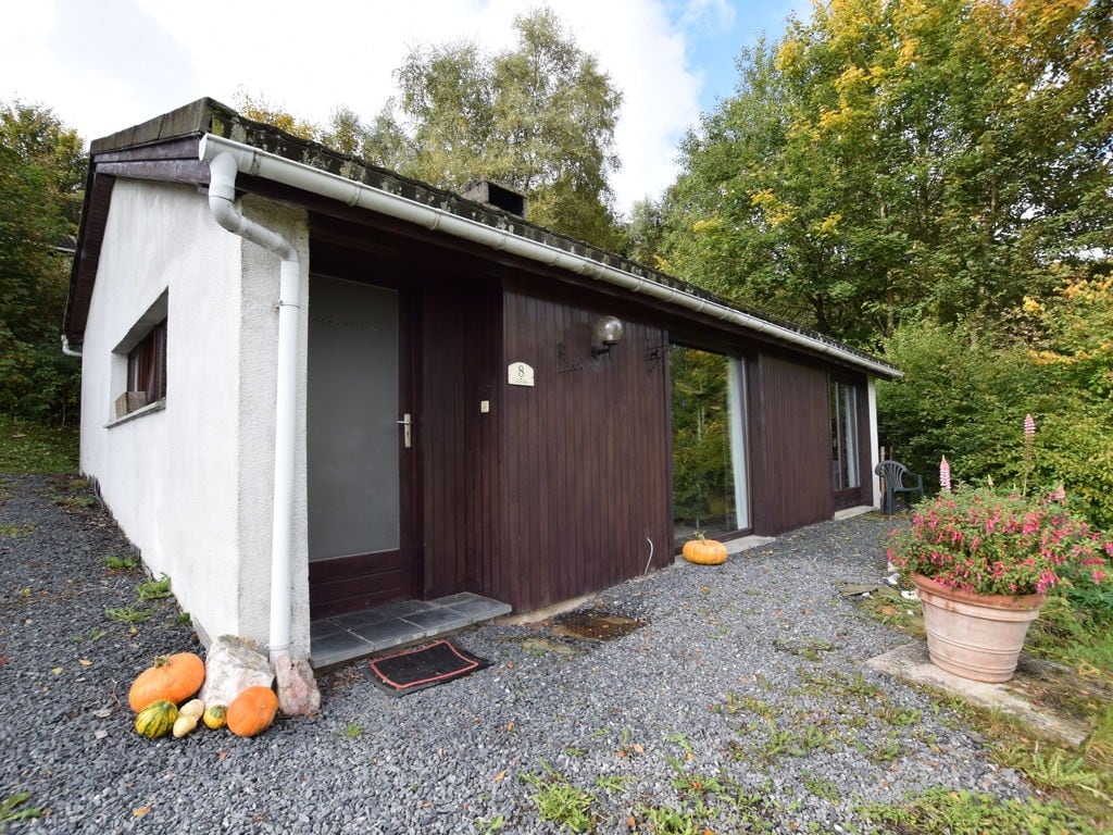 Ferienhaus Chalet Bruyères (2308163), Tenneville, Luxemburg (BE), Wallonien, Belgien, Bild 18