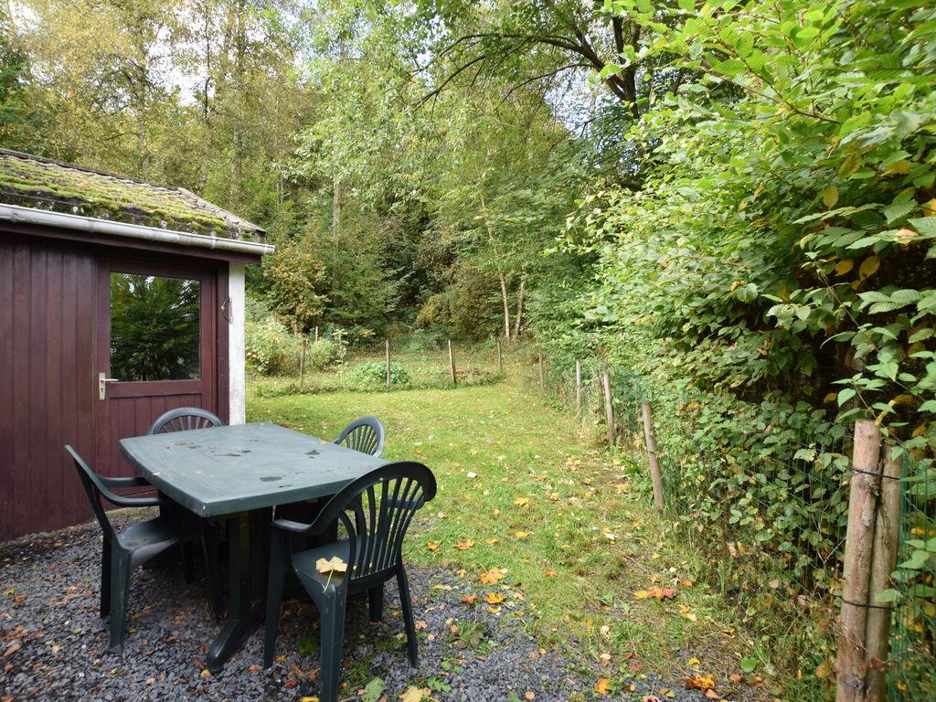 Ferienhaus Chalet Bruyères (2308163), Tenneville, Luxemburg (BE), Wallonien, Belgien, Bild 21