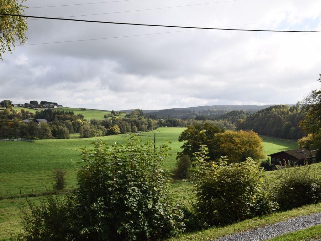 Ferienhaus Chalet Bruyères (2308163), Tenneville, Luxemburg (BE), Wallonien, Belgien, Bild 24