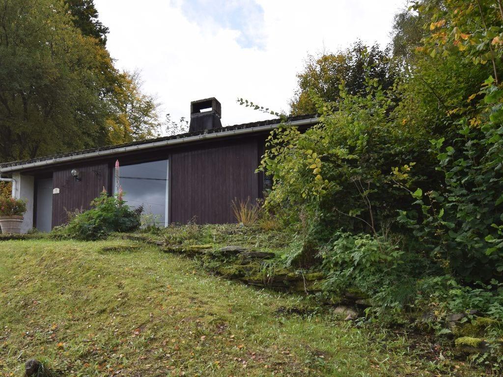 Ferienhaus Chalet Bruyères (2308163), Tenneville, Luxemburg (BE), Wallonien, Belgien, Bild 20