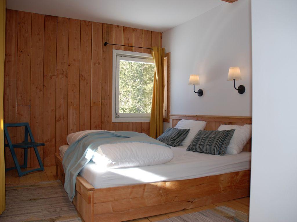 Maison de vacances Chalet Innerkrems 2 (2299381), Innerkrems, Nationalpark Nockberge, Carinthie, Autriche, image 18