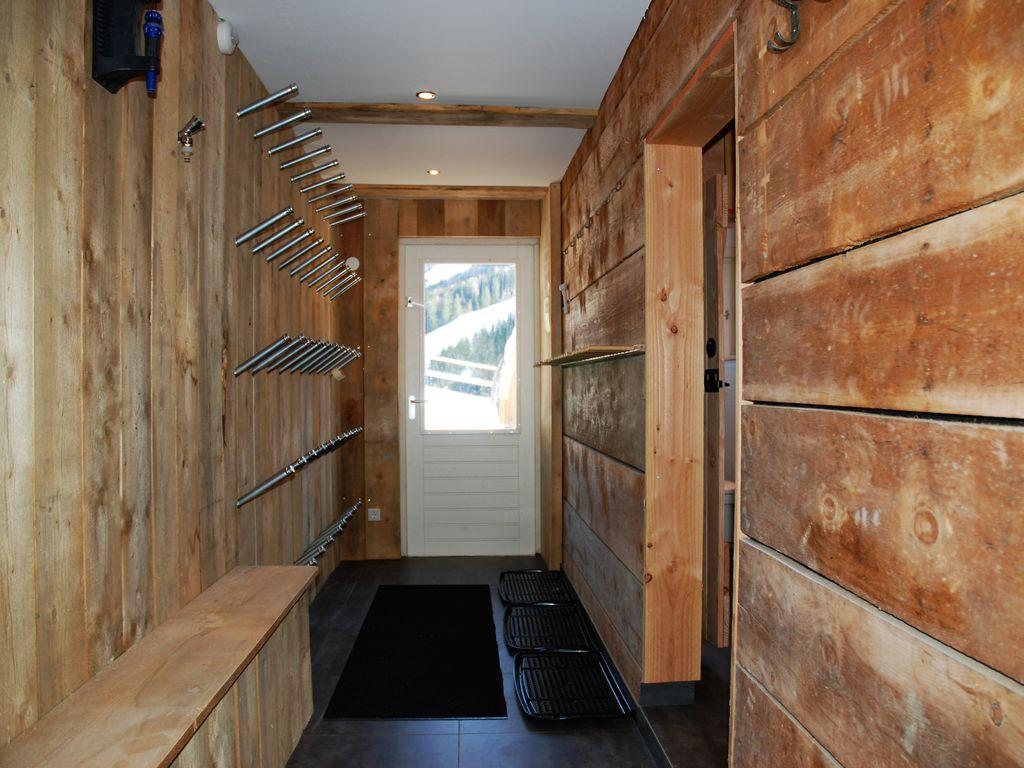 Maison de vacances Chalet Innerkrems 2 (2299381), Innerkrems, Nationalpark Nockberge, Carinthie, Autriche, image 29