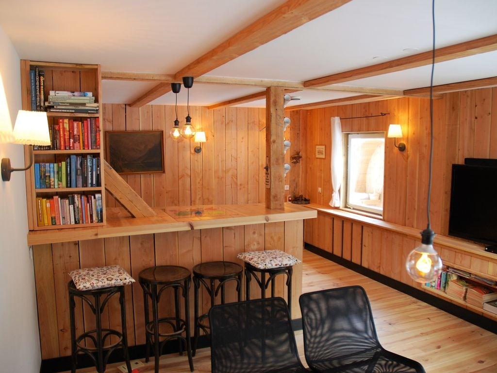 Maison de vacances Chalet Innerkrems 2 (2299381), Innerkrems, Nationalpark Nockberge, Carinthie, Autriche, image 8
