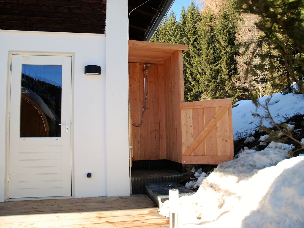 Maison de vacances Chalet Innerkrems 2 (2299381), Innerkrems, Nationalpark Nockberge, Carinthie, Autriche, image 36