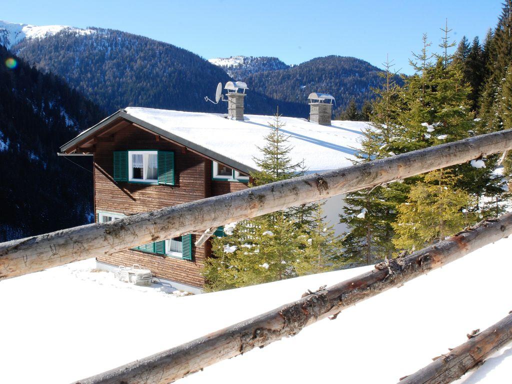 Maison de vacances Chalet Innerkrems 2 (2299381), Innerkrems, Nationalpark Nockberge, Carinthie, Autriche, image 6