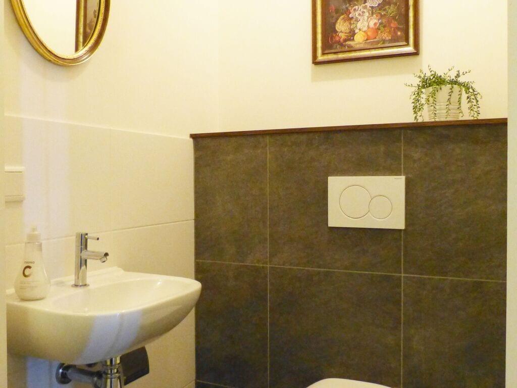Ferienhaus Geräumiges Ferienhaus in La Neuville-aux-Joûtes mit Garten (2437679), Signy le Petit, Ardennen (FR), Champagne-Ardennen, Frankreich, Bild 19