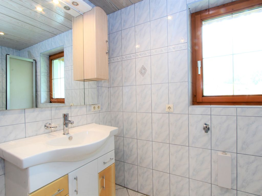 Appartement de vacances Sieberer (2302467), Itter, Hohe Salve, Tyrol, Autriche, image 17