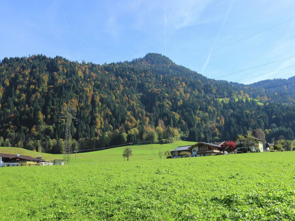 Appartement de vacances Sieberer (2302467), Itter, Hohe Salve, Tyrol, Autriche, image 20