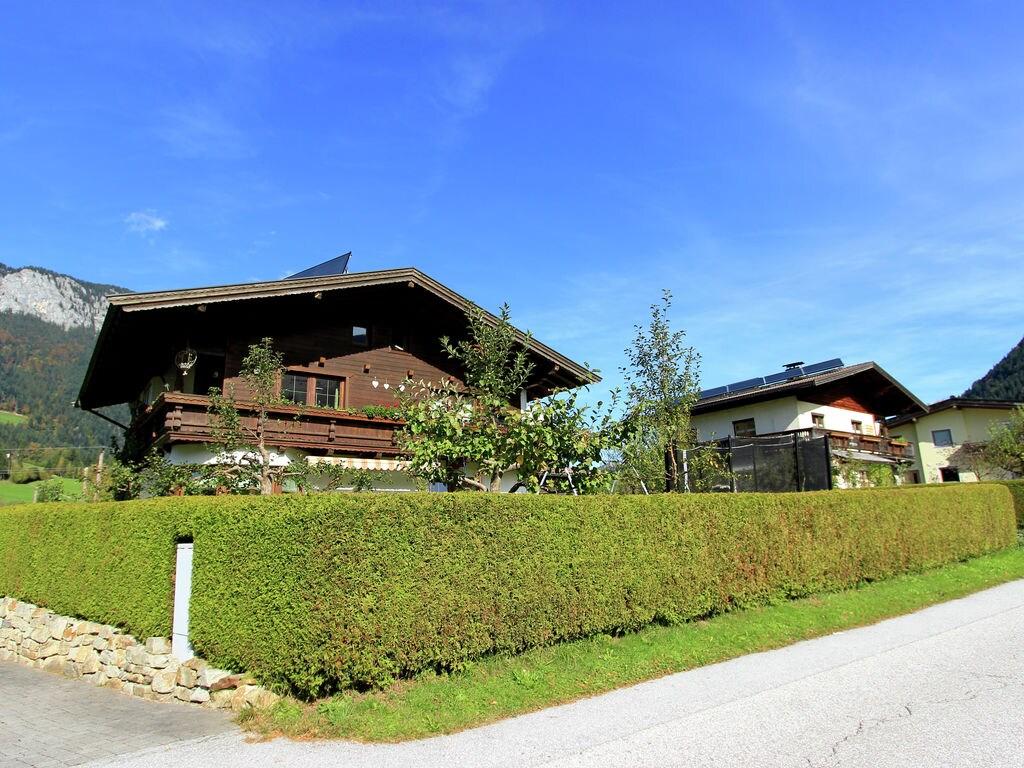 Appartement de vacances Sieberer (2302467), Itter, Hohe Salve, Tyrol, Autriche, image 19