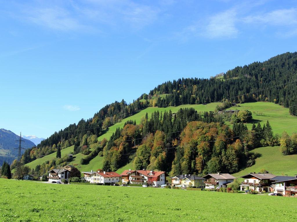 Appartement de vacances Sieberer (2302467), Itter, Hohe Salve, Tyrol, Autriche, image 22