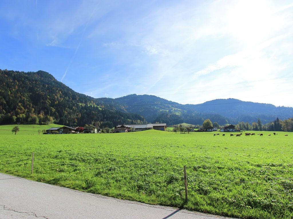 Appartement de vacances Sieberer (2302467), Itter, Hohe Salve, Tyrol, Autriche, image 21