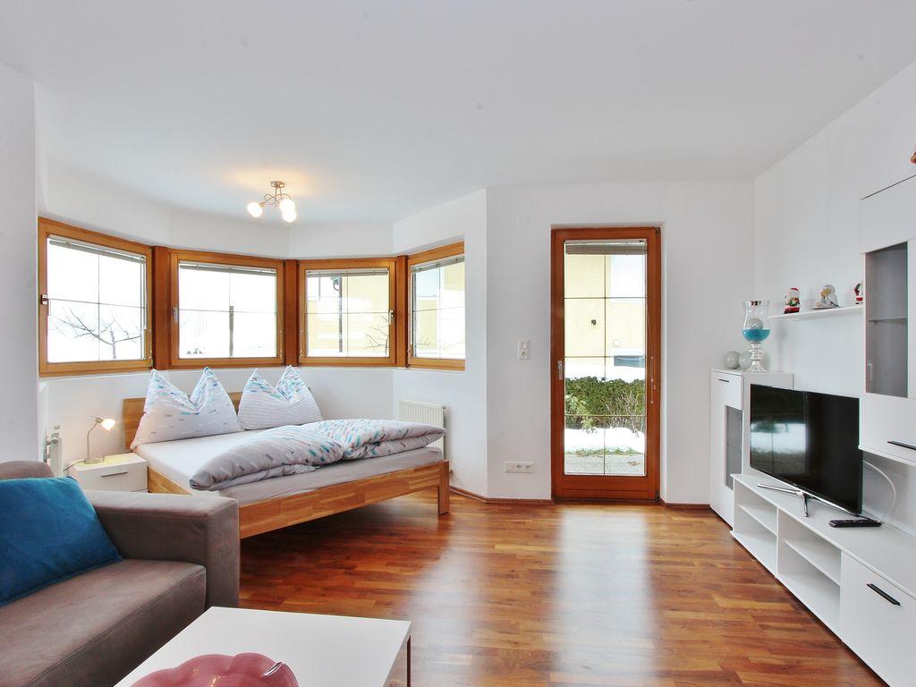 Appartement de vacances Sieberer (2302467), Itter, Hohe Salve, Tyrol, Autriche, image 6