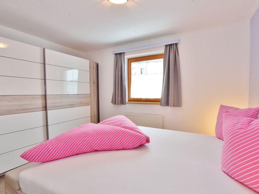 Appartement de vacances Sieberer (2302467), Itter, Hohe Salve, Tyrol, Autriche, image 13