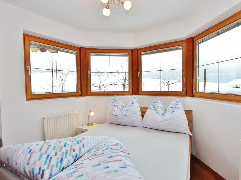 Appartement de vacances Sieberer (2302467), Itter, Hohe Salve, Tyrol, Autriche, image 14