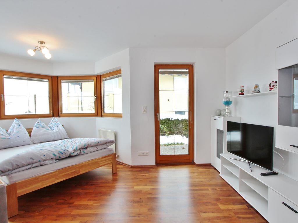 Appartement de vacances Sieberer (2302467), Itter, Hohe Salve, Tyrol, Autriche, image 16