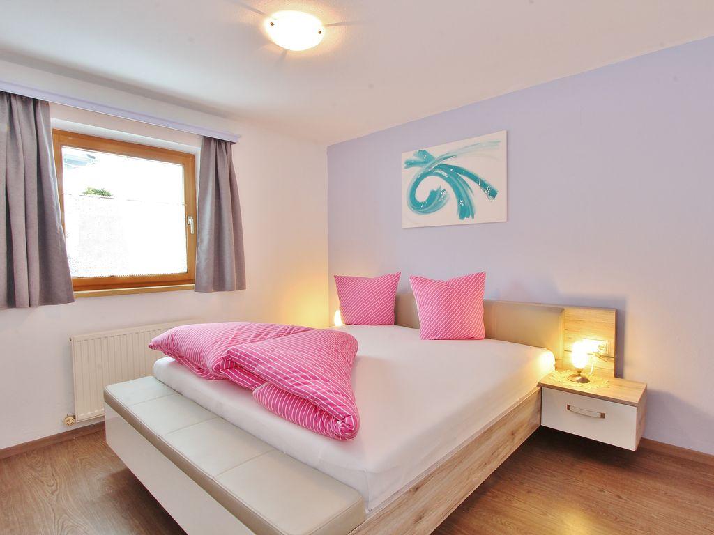 Appartement de vacances Sieberer (2302467), Itter, Hohe Salve, Tyrol, Autriche, image 15