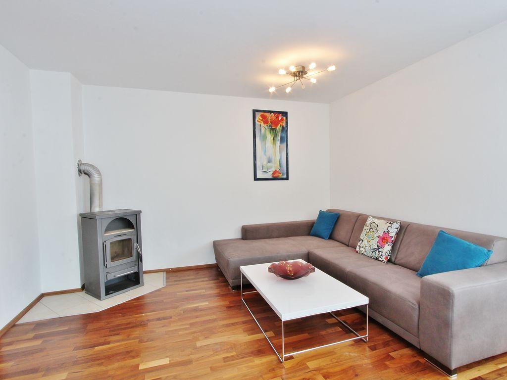 Appartement de vacances Sieberer (2302467), Itter, Hohe Salve, Tyrol, Autriche, image 7
