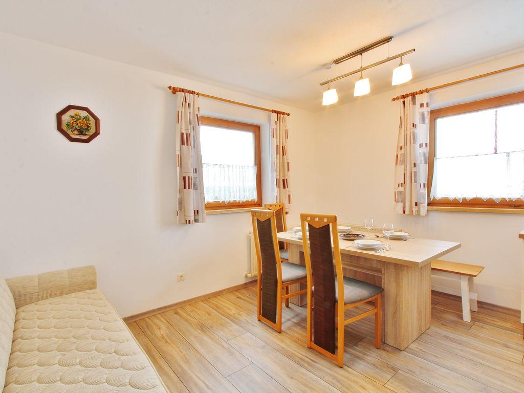 Appartement de vacances Sieberer (2302467), Itter, Hohe Salve, Tyrol, Autriche, image 8