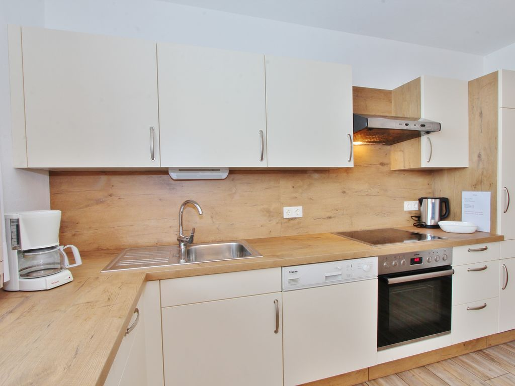 Appartement de vacances Sieberer (2302467), Itter, Hohe Salve, Tyrol, Autriche, image 11