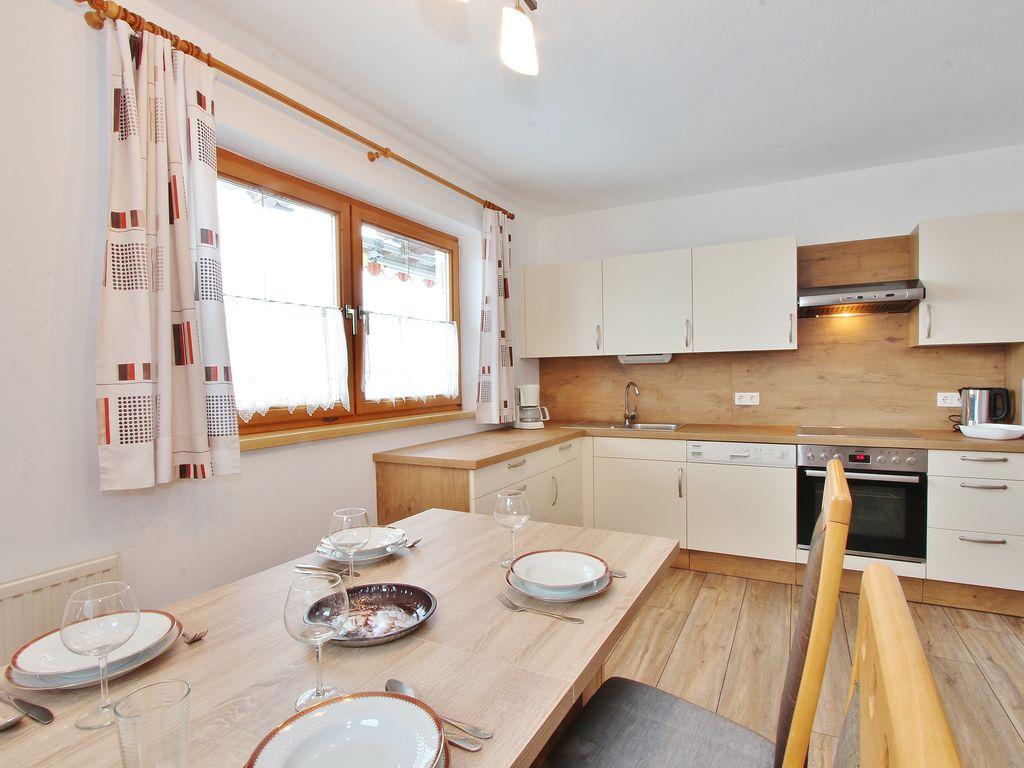 Appartement de vacances Sieberer (2302467), Itter, Hohe Salve, Tyrol, Autriche, image 12