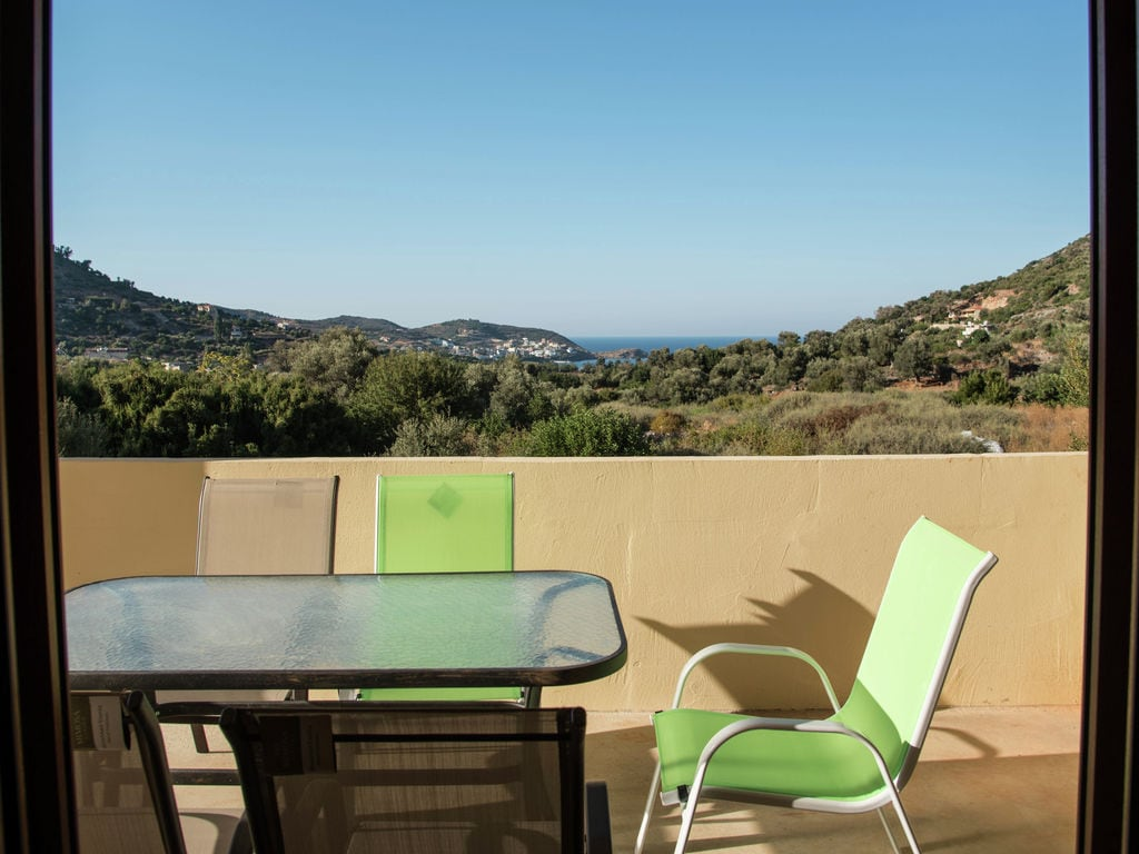 Ferienhaus Villa Coral (2336781), Roumeli, Kreta Nordküste, Kreta, Griechenland, Bild 36