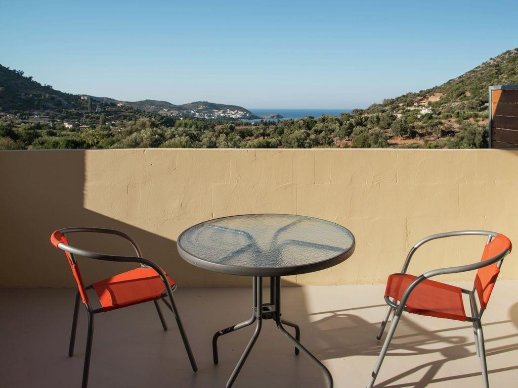Ferienhaus Villa Coral (2336781), Roumeli, Kreta Nordküste, Kreta, Griechenland, Bild 34