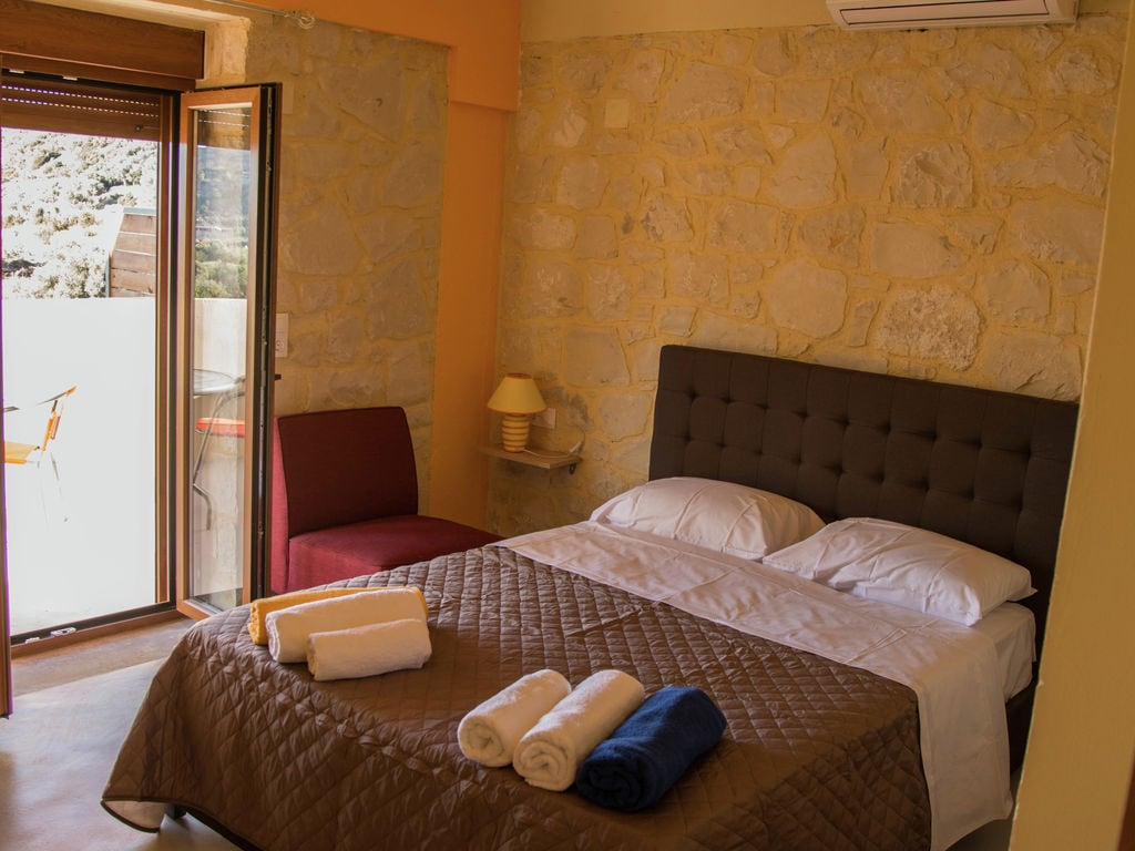 Ferienhaus Villa Coral (2336781), Roumeli, Kreta Nordküste, Kreta, Griechenland, Bild 20