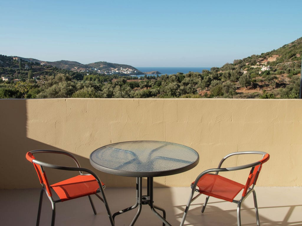 Ferienhaus Villa Coral (2336781), Roumeli, Kreta Nordküste, Kreta, Griechenland, Bild 32