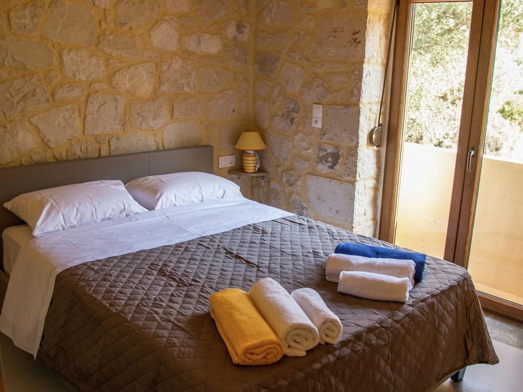 Ferienhaus Villa Coral (2336781), Roumeli, Kreta Nordküste, Kreta, Griechenland, Bild 23