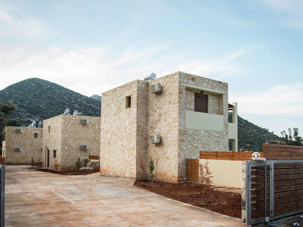 Ferienhaus Villa Coral (2336781), Roumeli, Kreta Nordküste, Kreta, Griechenland, Bild 3