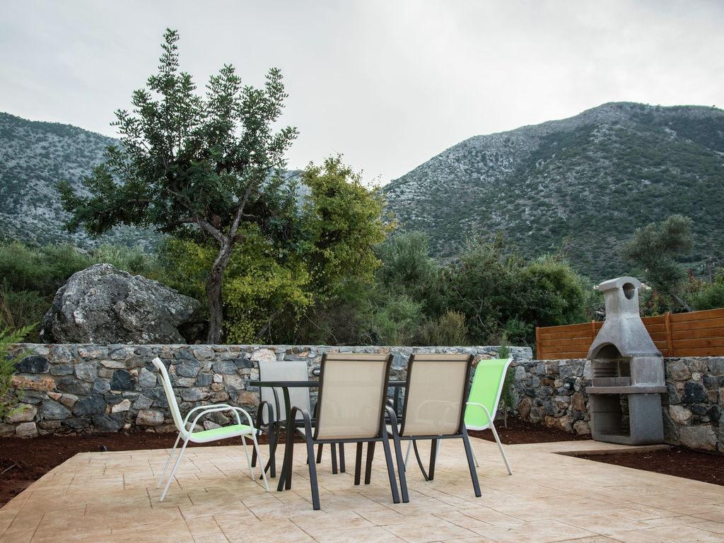 Ferienhaus Villa Coral (2336781), Roumeli, Kreta Nordküste, Kreta, Griechenland, Bild 35