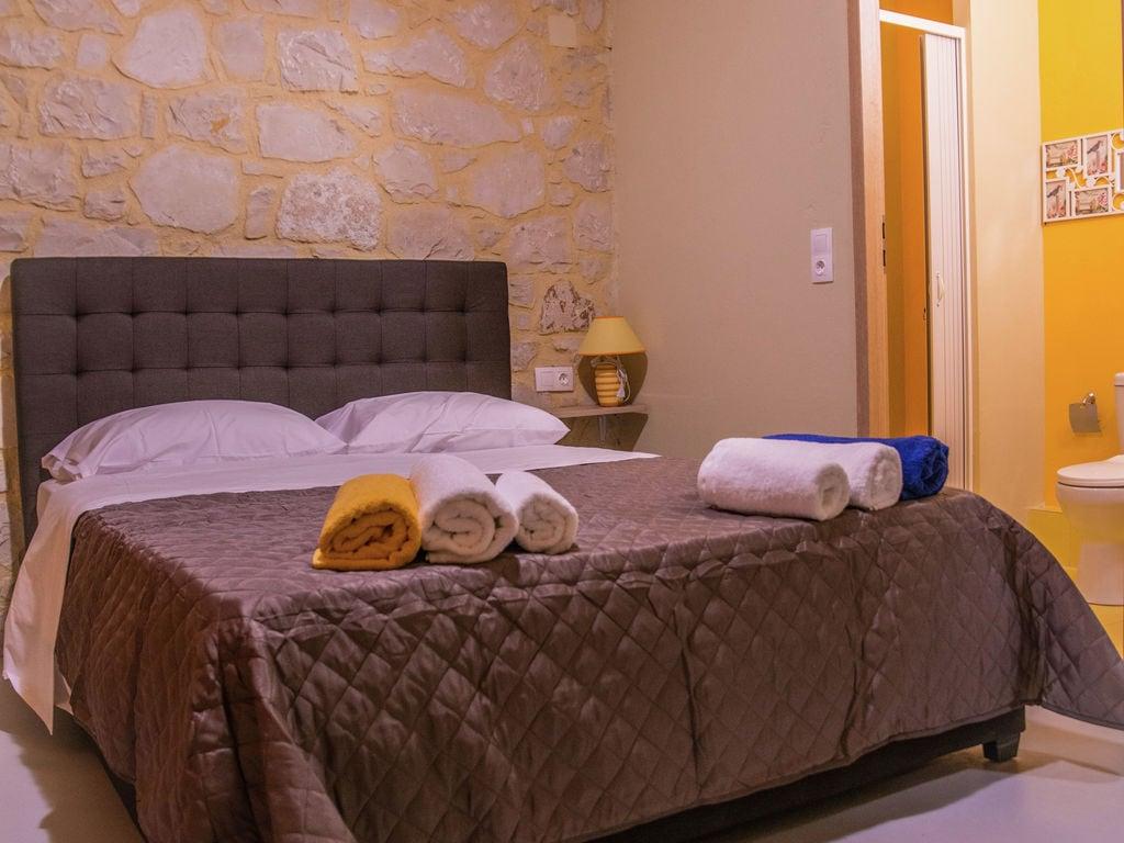 Ferienhaus Villa Coral (2336781), Roumeli, Kreta Nordküste, Kreta, Griechenland, Bild 24